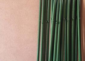 Betonski i metalni stubovi