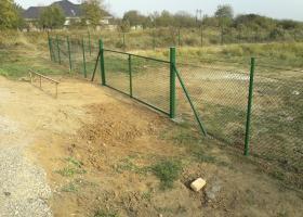 Metalouniverzal ograde